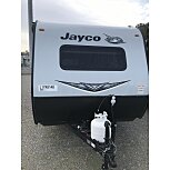 2020 JAYCO Jay Flight for sale 300221166