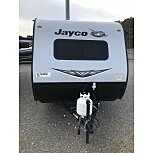 2020 JAYCO Jay Flight for sale 300221169