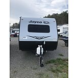 2020 JAYCO Jay Flight for sale 300221190