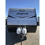 2020 JAYCO Jay Flight for sale 300221192