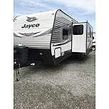 2020 JAYCO Jay Flight for sale 300221196