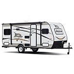2020 JAYCO Jay Flight for sale 300221205