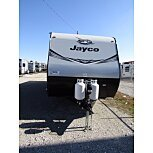 2020 JAYCO Jay Flight for sale 300221398