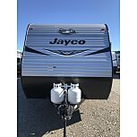 2020 JAYCO Jay Flight for sale 300221401