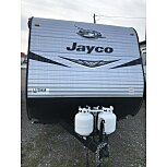 2020 JAYCO Jay Flight for sale 300221408