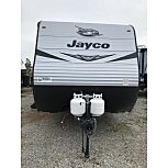 2020 JAYCO Jay Flight for sale 300221410