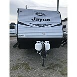 2020 JAYCO Jay Flight for sale 300221426