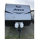 2020 JAYCO Jay Flight for sale 300221427