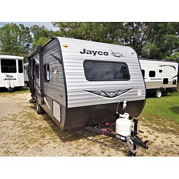 2020 JAYCO Jay Flight for sale 300227686