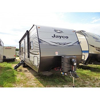 2020 JAYCO Jay Flight for sale 300227741