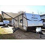 2020 JAYCO Jay Flight for sale 300227750