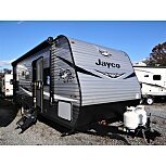 2020 JAYCO Jay Flight for sale 300227751