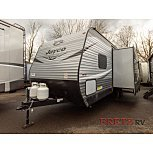2020 JAYCO Jay Flight for sale 300239703