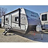 2020 JAYCO Jay Flight for sale 300239813