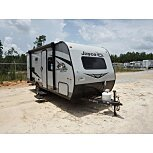 2020 JAYCO Jay Flight for sale 300245059