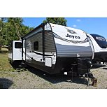 2020 JAYCO Jay Flight for sale 300253651