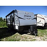 2020 JAYCO Jay Flight for sale 300255402