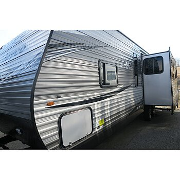 2020 JAYCO Jay Flight for sale 300261034