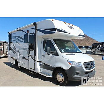 2020 JAYCO Melbourne for sale 300196984