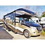 2020 JAYCO Melbourne for sale 300204966
