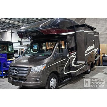 2020 JAYCO Melbourne for sale 300212410