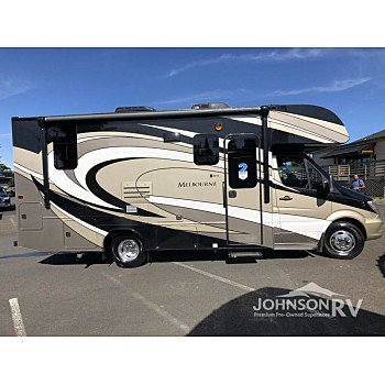 2020 JAYCO Melbourne for sale 300218087