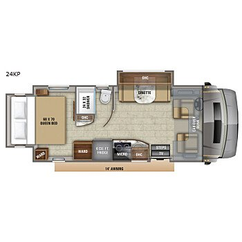 2020 JAYCO Melbourne for sale 300335140