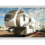 2020 JAYCO North Point for sale 300200629