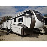 2020 JAYCO North Point for sale 300209102