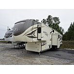 2020 JAYCO North Point for sale 300211227