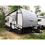 2020 JAYCO Octane Super Lite for sale 300210245