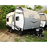 2020 JAYCO Octane Super Lite for sale 300210248