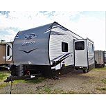 2020 JAYCO Octane Super Lite for sale 300210252