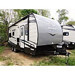 2020 JAYCO Octane Super Lite for sale 300241184