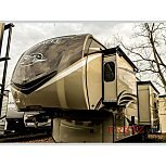 2020 JAYCO Pinnacle for sale 300203587