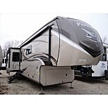 2020 JAYCO Pinnacle for sale 300205072