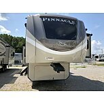 2020 JAYCO Pinnacle for sale 300205605