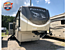 2020 JAYCO Pinnacle for sale 300205610