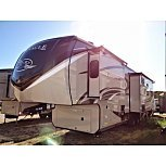 2020 JAYCO Pinnacle for sale 300209117