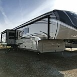 2020 JAYCO Pinnacle for sale 300211585