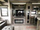 2020 JAYCO Pinnacle for sale 300314393