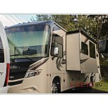 2020 JAYCO Precept for sale 300195079