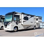 2020 JAYCO Precept for sale 300201914