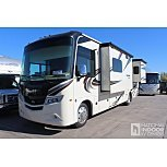 2020 JAYCO Precept for sale 300203340