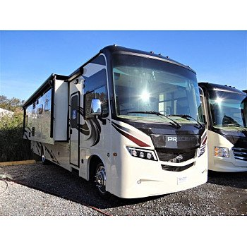 2020 JAYCO Precept for sale 300204954