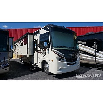 2020 JAYCO Precept for sale 300209467