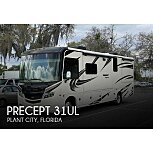 2020 JAYCO Precept for sale 300275578