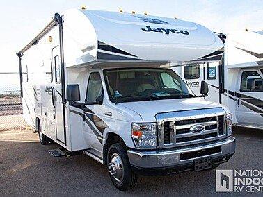 2020 JAYCO Redhawk for sale 300203910