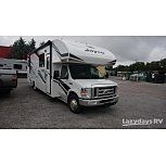2020 JAYCO Redhawk for sale 300209430