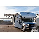 2020 JAYCO Redhawk for sale 300210028
